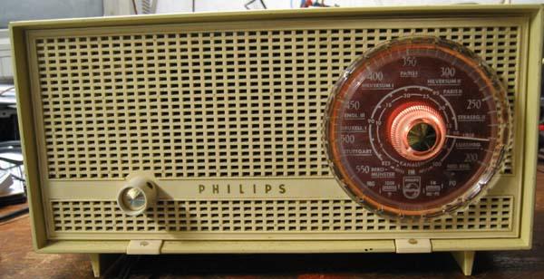 CD604 likewise Shema Razborki Fena also Philips cd618 moreover Sofie Schnoor further . on philips